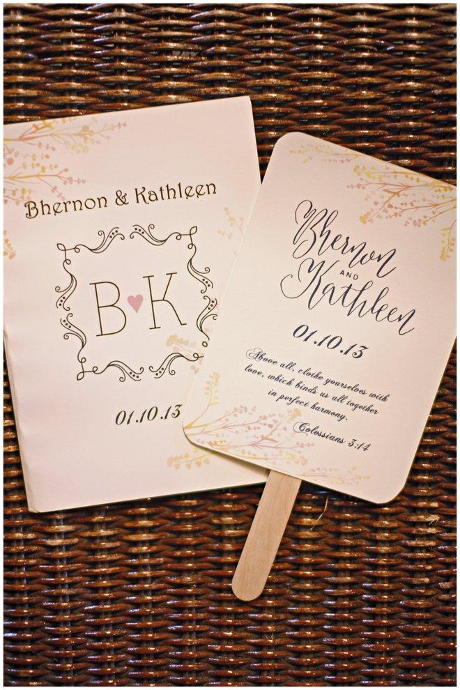 BHERNON&KATHLEEN10