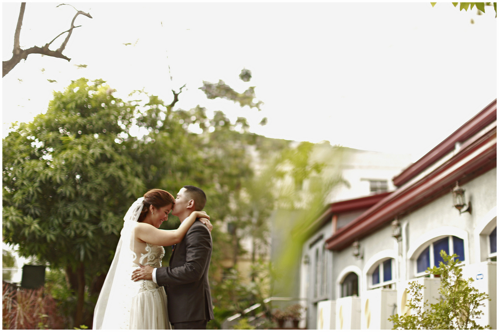 Gregory piazza wedding